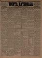 Voința naționala 1894-05-15, nr. 2848.pdf