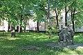 Vojna bolnica Petrovaradin 010.jpg