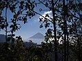 Volcan Santa Maria 04.jpg