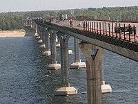 Volgograd bridge construction2.jpg