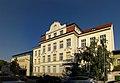 Volksschule Steinlechnergasse.jpg