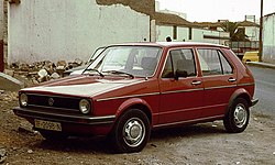 Engine besides 1214629 besides Volkswagen Golf I in addition Esqvw1 also Esqvw1. on 1986 volkswagen cabriolet