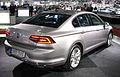 Volkswagen Passat B8 rr.jpg