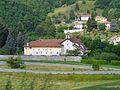 Voltaggio-convento cappuccini1.jpg