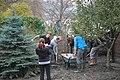 Volunteering (8620118846).jpg