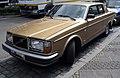 Volvo 262C.jpg