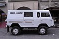 Volvo C303-IMG 0938.jpg