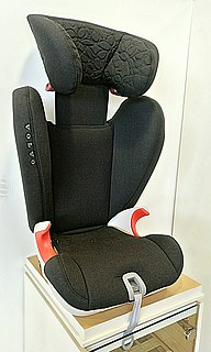 Child safety seat seats designed to protect children from injury or death during collisions