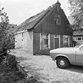 Voorgevel - Aalsmeer - 20003420 - RCE.jpg