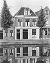 voorgevels - alkmaar - 20006627 - rce