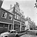 Voorgevels - Amsterdam - 20018982 - RCE.jpg