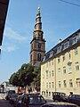 Vor Frelsers Kirke Copenhagen 4.jpg