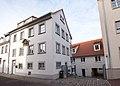 Vorderer Graben 8 Bamberg 20190223 001.jpg