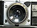 Voskhod LOMO camera from Evgeniy Okolov collection 5.JPG