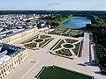 Vue aérienne du domaine de Versailles par ToucanWings - Creative Commons By Sa 3.0 - 089.jpg