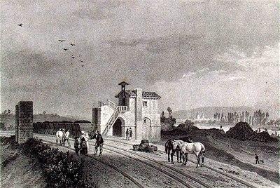 Vue prise du chemin de fer de St Etienne à Andrézieux.jpg