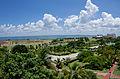 Vue sur la baie de Cardenas (5975720721).jpg