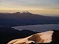 Vulkan Osorno, Puerto Varas, Chile (10986364836).jpg