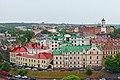 Vyborg SevernyVal3-5 006 8242.jpg