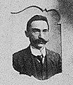 Władysław Dukiet.jpg