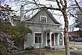 W.A. Simpson House (2).jpg