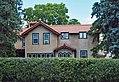 W.T. Bailey House 2017.jpg