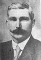 W. F. Jackson of Moro Oregon.PNG