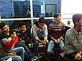 WACN - 1st meetup in Biratnagar, Nepal.jpg