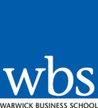 Warwick Business School - Image: WBS Warwick
