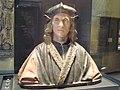 WLA vanda Henry VII bust 2.jpg