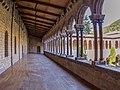 WLM14ES - Monestir de Santa Maria de Ripoll 14 - sergio segarra.jpg