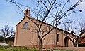 WLM14ES - Sant Miquel de Can Ferrer, El Montmell, Baix Penedès, Can Ferrer de la Cogullada - MARIA ROSA FERRE.jpg