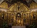 WLM14ES - Semana Santa Zaragoza 18042014 429 - .jpg