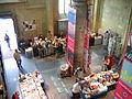 WLM - Minke Wagenaar - 07-07-07 Maastricht 026.jpg
