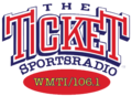 WMTI logo.png