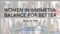WOMEN IN WIKI PRESENTATION.pdf