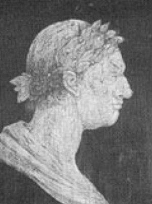 Berlin, Johan Daniel (1714-1787)