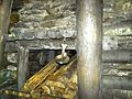 WP Ruhrgebiet Stammtisch 12072014 09.jpg
