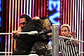 WWE Smackdown IMG 6141 (13796362164).jpg