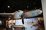WWII P-38 Lightening 2015-06 642.jpg