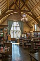 Wagnalls Memorial Library reading room.jpg