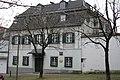 WaidhofenYbbs Graben 3 IMG 0983.JPG