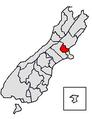 Waimakariri DC.PNG