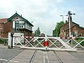 Wainfleet Railway Station - geograph.org.uk - 105783.jpg