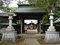 Wakamiya Hachimangu (Hitachiota) 02.jpg