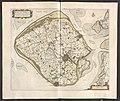 Walachria… - Atlas Maior, vol 4, map 54 - Joan Blaeu, 1667 - BL 114.h(star).4.(54).jpg