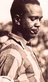Waldemar de Brito Brazilian footballer