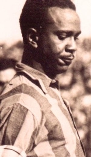 Waldemar de Brito - Waldermar playing for Botafogo F.R. in 1934