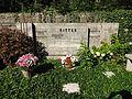 Waldfriedhofdahlem fam ritter.jpg