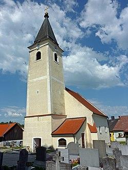 Waldhausen Kirche.jpg